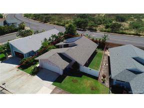 Property for sale at 94-1168 Eleu Street, Waipahu,  Hawaii 96797