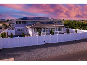 Property for sale at 91-406 Papipi Road, Ewa Beach,  Hawaii 96706