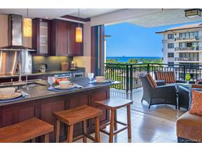 Property for sale at 92-104 Waialii Place Unit: O-721, Kapolei,  Hawaii 96707