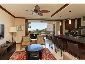 Property for sale at 92-104 Waialii Place Unit: O-506, Kapolei,  Hawaii 96707