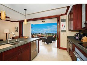 Property for sale at 92-104 Waialii Place Unit: O-803, Kapolei,  Hawaii 96707