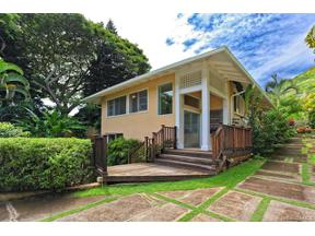 Property for sale at 1370 Mokolea Drive, Kailua,  Hawaii 96734
