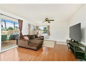 Property for sale at 94-546 Kupuohi Street Unit: 27/104, Waipahu,  Hawaii 96797