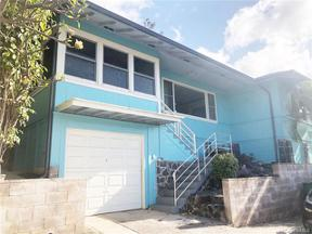 Property for sale at 1553 St Louis Drive, Honolulu,  Hawaii 96816