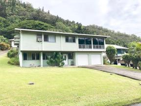 Property for sale at 2813 Booth Road, Honolulu,  Hawaii 96813