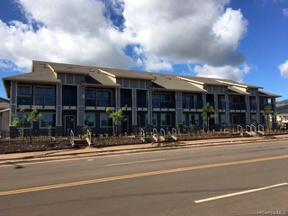 Property for sale at 91-3524 Iwikuamoo Street Unit: 204, Ewa Beach,  Hawaii 96706