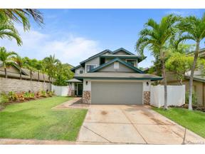 Property for sale at 91-1082 Paaoloulu Way, Kapolei,  Hawaii 96707
