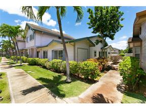 Property for sale at 91-1018 Kaimalie Street Unit: R5, Ewa Beach,  Hawaii 96706