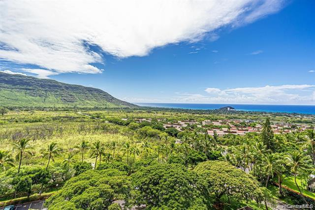 Photo of home for sale at 84-740 Kili Drive, Waianae HI