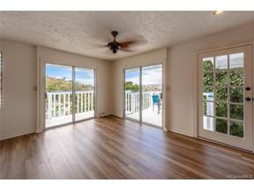 Property for sale at 2455 Pacific Hts Road Unit: D, Honolulu,  Hawaii 96813