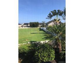 Property for sale at 94-1021 Kanawao Street, Waipahu,  Hawaii 96797