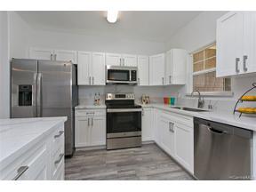 Property for sale at 91-2065 Kaioli Street Unit: 103, Ewa Beach,  Hawaii 96706