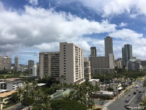 Photo of home for sale at 1925 Kalakaua Boulevard, Honolulu HI