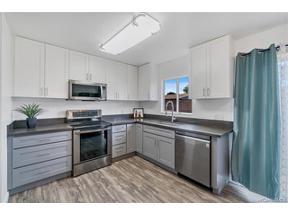 Property for sale at 91-1163 Kamaaha Loop Unit: 13C, Kapolei,  Hawaii 96707
