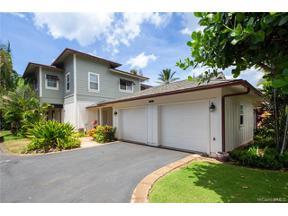 Property for sale at 92-1140 Olani Street Unit: 1, Kapolei,  Hawaii 96707
