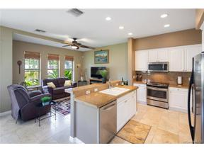 Property for sale at 92-1140 Olani Street Unit: 35-1, Kapolei,  Hawaii 96707