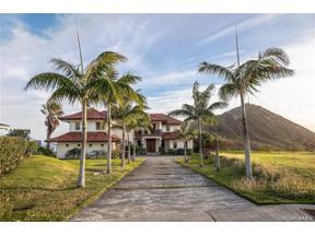 Property for sale at 102 Hoolako Place, Honolulu,  Hawaii 96825