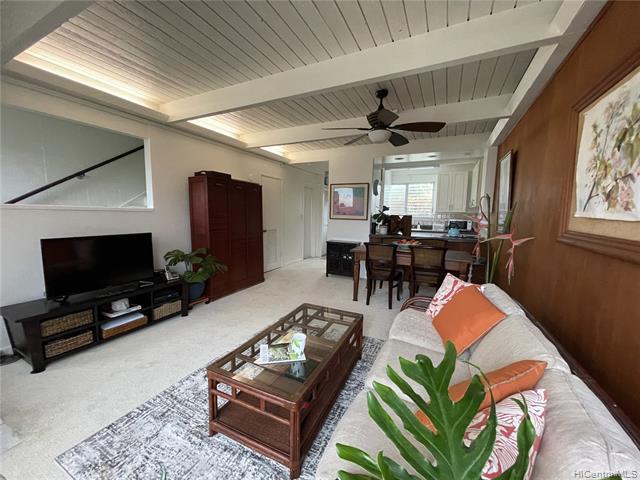 Photo of home for sale at 49462 Kilauea Avenue, Honolulu HI