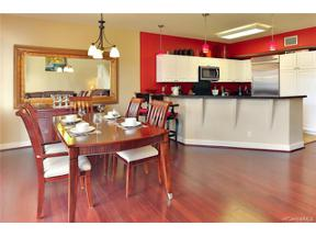 Property for sale at 92-1031D Koio Drive Unit: M16-4, Kapolei,  Hawaii 96707