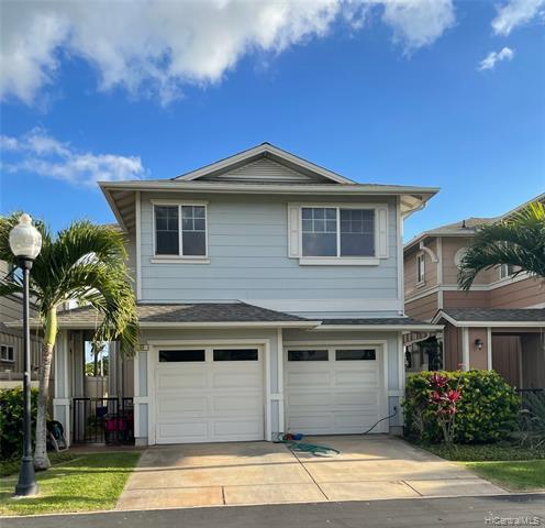 Photo of home for sale at 91-1200 Keaunui Drive, Ewa Beach HI