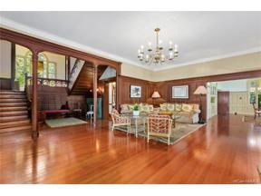 Property for sale at 1302 Nehoa Street, Honolulu,  Hawaii 96822