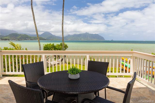 Photo of home for sale at 47-147 Kamehameha Highway, Kaneohe HI