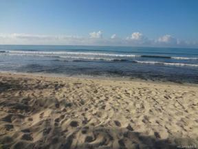 Property for sale at 91-249 Ewa Beach Road Unit: A, B,C, D, Ewa Beach,  Hawaii 96706