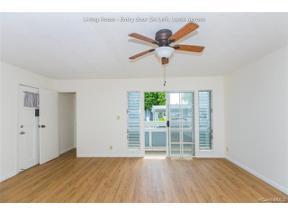 Property for sale at 355 Aoloa Street Unit: C104, Kailua,  Hawaii 96734