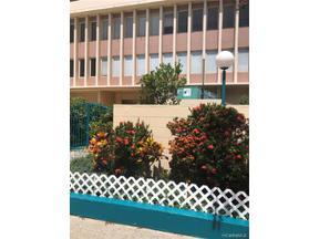 Property for sale at 750 Kaheka Street Unit: 1502, Honolulu,  Hawaii 96814