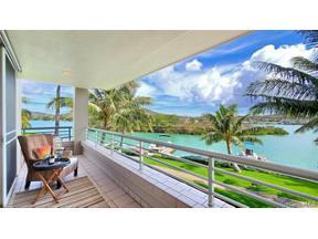 Property for sale at 1 Keahole Place Unit: 1001, Honolulu,  Hawaii 96825