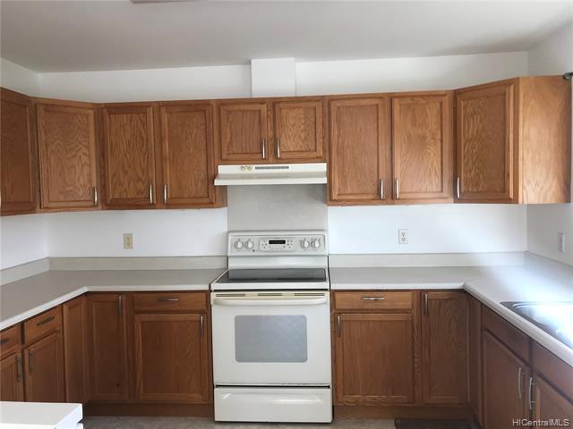 Photo of home for sale at 4151 Luakaha Place, Honolulu HI