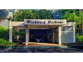 Property for sale at 1030 Aoloa Place Unit: 409A, Kailua,  Hawaii 96734