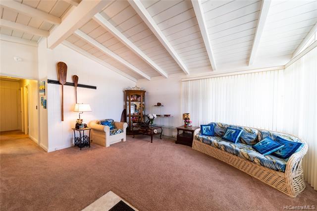 Photo of home for sale at 45-408 Kanaka Street, Kaneohe HI