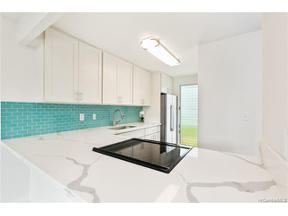 Property for sale at 92-988 Panana Street Unit: 5, Kapolei,  Hawaii 96707