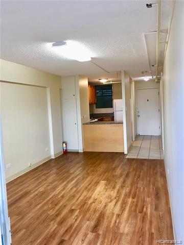 Photo of home for sale at 1547 Miller Street, Honolulu HI