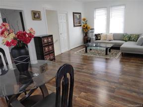 Property for sale at 1732B Waiola Street, Honolulu,  Hawaii 96826