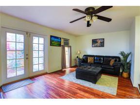 Property for sale at 92-731 Makakilo Drive Unit: 7, Kapolei,  Hawaii 96707