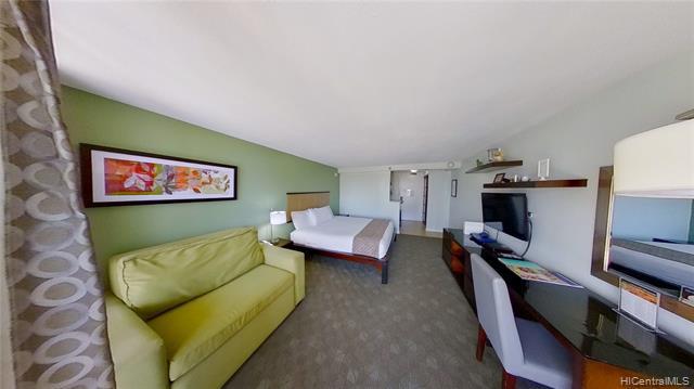 Photo of home for sale at 445 Seaside Avenue, Honolulu HI