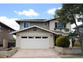 Property for sale at 94-474 Ohapali Street, Waipahu,  Hawaii 96797