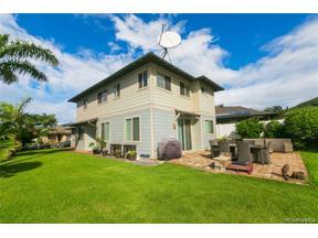 Property for sale at 92-2000 Kulihi Street, Kapolei,  Hawaii 96707