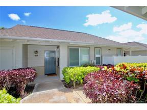 Property for sale at 91-1387 Keoneula Boulevard Unit: 1504, Ewa Beach,  Hawaii 96706