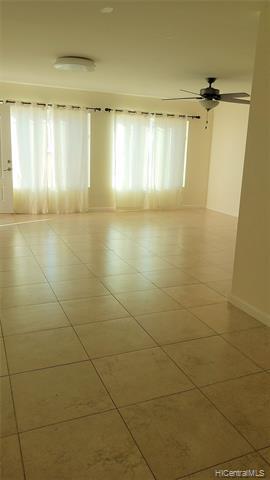 Photo of home for sale at 2062 Makanani Drive, Honolulu HI