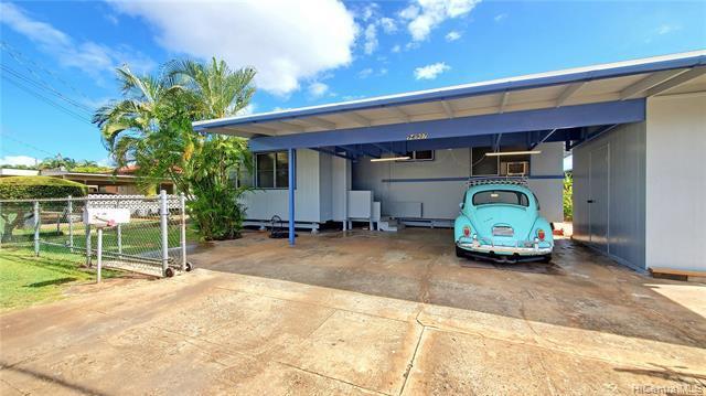 Photo of home for sale at 94-907 Awanei Street, Waipahu HI