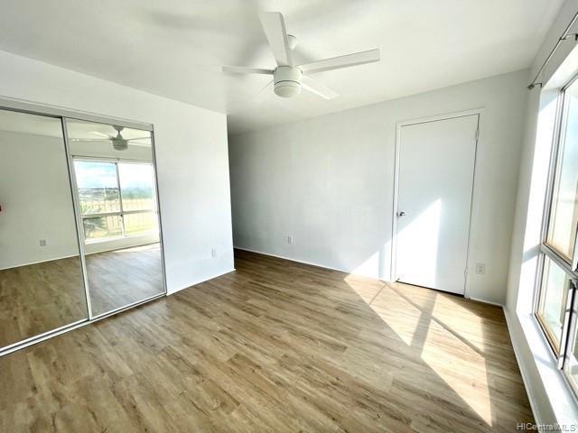 Photo of home for sale at 92-1206 Palahia Street, Kapolei HI