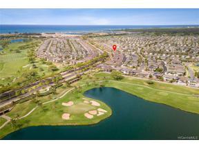Property for sale at 91-1338 Keoneula Boulevard Unit: 804, Ewa Beach,  Hawaii 96706