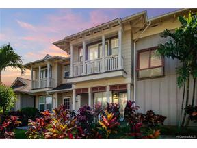 Property for sale at 91-1335 Keoneula Boulevard Unit: 503, Ewa Beach,  Hawaii 96706