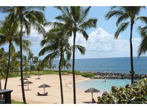 Property for sale at Kapolei,  Hawaii 96707