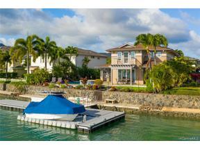 Property for sale at 520 Lunalilo Home Road Unit: ER125, Honolulu,  Hawaii 96825