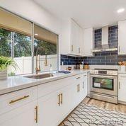 Photo of home for sale at 46-411 Kahuhipa Street, Kaneohe HI
