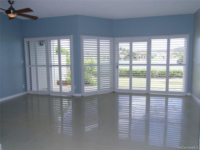 Photo of home for sale at 7007 Hawaii Kai Drive, Honolulu HI